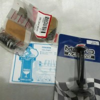 harga Klep 31 26 4.5 Moto1 Dan Per Klep Sonic Tokopedia.com