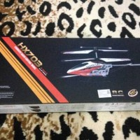 mainan anak rc helicopter remote control