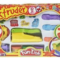 Jual mainan edukasi FUNDOH EXTRUDER Murah