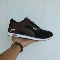 harga Sepatu Pria Puma Running Casual / Sepatu Olahraga Lari Sport Sneakers Tokopedia.com