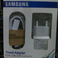 Charger Samsung Galaxy S4 / Tab 3 / Note 2 / Mega / Grand (Original 10