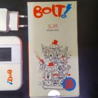 Jual Bolt Slim Huawei e5372s Unlock Murah