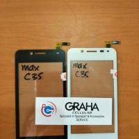 Touchscreen Smartfren Nc36b1h Andromax C3s