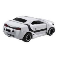 Jual  SC07 Star Wars Star Cars First Order Stormtrooper by Takara  T2909 Murah