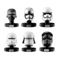 Jual  Star Wars Helmet Replica Collection Snowtrooper T2909 Murah