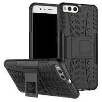Xiaomi Mi6 Mi 6 Pro Prime hard soft case cover casing hp RUGGED ARMOR