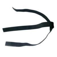 Jual  Tali Pengikat Kepala Untuk Google Cardboard  Head Strap Belt T0210 Murah