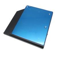 2nd HDD hard drive Caddy For LENOVO Thinkpad Ultrabay Slim 9 T2909