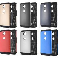 Spigen Slim Armor Samsung Galaxy J7 2016 / J710