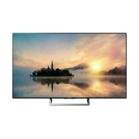 harga Sony Kd-55x7000e Smart Tv Uhd [55 Inch] Khusus Bandung Tokopedia.com