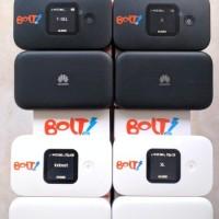 Jual modem wifi mifi huawei e5577  Murah