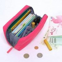 Jual Bank Book Pocket Dompet Organizer Murah
