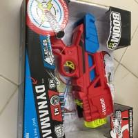 Boomco Dynamag Original