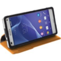 Walk on Water Drop Off Wallet for Sony Xperia Z3 Compact