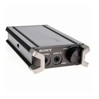 Sony Portable Headphone Amplifier PHA1