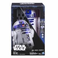 Jual Hasbro Star Wars Smart R2-D2  Murah