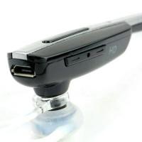 Earphone Bluetooth HM7000 headset Samsung LG ASUS XIAOM Berkualitas