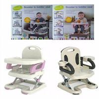 Jual Mastela Folding Booster to Toddler Seat kursi makan bayi balita mpasi Murah