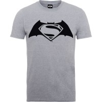 Premium Tshirt - Kaos Baju  Batman V Superman - Xavier Cloth - Best Qu