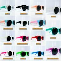 Roshambo Baby Shade sunglasses - kacamata bayi