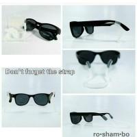 Roshambo baby sunglasses strap - rantai kacamata