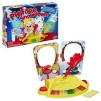 Jual Mainan anak pie face showdown Murah