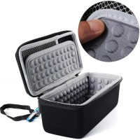 PC662. Carry/Travel Case Cover Bag for Bose Soundlink Mini Bluetooth