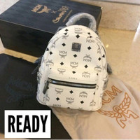 ready MCm backpack size 22