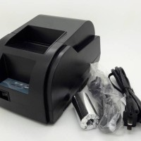 Printer Thermal QPos 58M