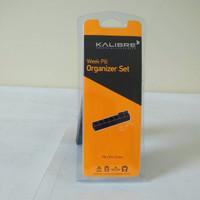 Jual Kotak Obat Kalibre 994061-999 Week Pill Organizer Original Murah