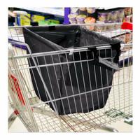 Jual Tas totebag - Kantong Belanja Serbaguna - New Grab Bag - Shopping Bag  Murah