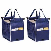 Jual Tas totebag - Kantong Belanja Serbaguna - Tas - Grab Bag - Shopping Ba Murah