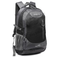 Jual Tas Ransel Kasual Jumbo Real Polo 116333 Backpack XL  Murah