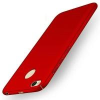 Xiaomi redmi 4X Baby skin ultra thin hard case