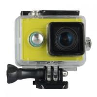 Jual KingMa Underwater WP Waterproof Case IPX68 40m for Xiaomi Yi Sports Murah