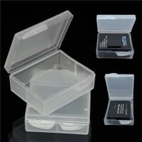 Jual Waterproof Camera Battery Case Storage Box Cover 1 PCS for Xiaomi Yi Murah