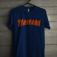 Koas Murah | T shirt Terserah