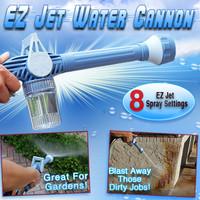 Jual PROMO EZ JET Water Cannon Murah