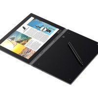 LENOVO YOGA BOOK ZAK500-00US.D X5-Z8550 WINDOWS