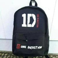 tas backpack one direction