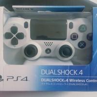 Jual gamepad joystick stick stik playstation 4 PS4 fat slim pro ori ref Murah