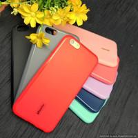 Jual PROMO! Samsung Galaxy S8 | Case Candy Spotlite Original | Silikon Colo Murah