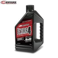 Maxima Extra 4 10w60