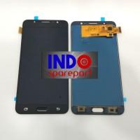 LCD SAMSUNG GALAXY J7 2016 J710 / LCD J7 / SAM J710