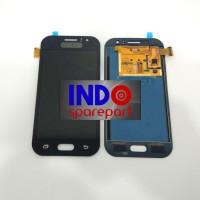 LCD SAMSUNG J1 ACE J110G / J110G / J110H /GALAXY J1 ACE