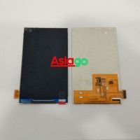 LCD SAMSUNG GALAXY STAR PLUS S7262 / S7260 ORIGINAL