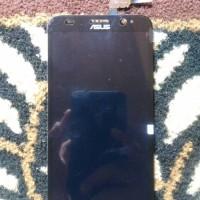 Jual Lcd Touchscreen Fullset Asus Zenfone 2 ORI Ram 4GB ZE551ML Z00ad Murah