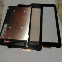 Jual Lcd Dan Touchscreen Digitizer Asus Fonepad 7 FE170CG ME170CG ORI K012 Murah