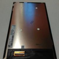 Jual LCD Asus Fonepad 7 FE170CG Memopad ME170CG ORI K012 Murah
