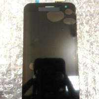 Jual Lcd Touchscreen Fullset Asus Zenfone 2 Laser ORI ZE500KL 5 inch Murah